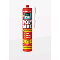BISON POLYMAX EXPRESS WIT CRT 425G NL