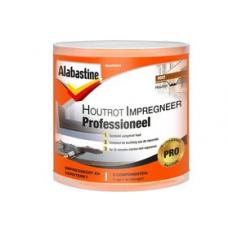 AB HOUTROTIMPREGNEER PRO