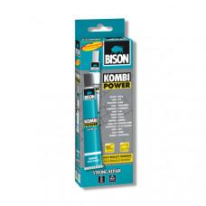 BISON KOMBI POWER FBX 65ML*6 NLFR
