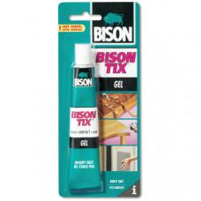 BISON TIX CRD 50ML*6 NLFR