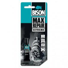 BISON MAX REPAIR EXTREME CRD 8G*6 NLFR