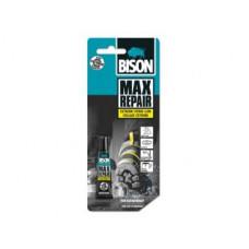 BISON MAX REPAIR UNIVERSAL CRD 45G*6 NLFR