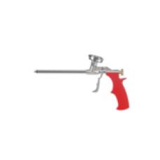 ZWALUW FOAM GUN ECONOMY BLISTER