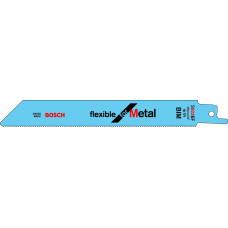 RECIPROZAAGBLAD S 922 EF FLEXIBLE FOR METAL 2X