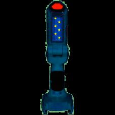 ACCU LAMP GLI 18V-300 (ZONDER ACCU'S EN LADER)