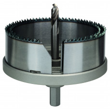 2-DELIGE ZAAGKRANSSET 90-100 X 32 MM