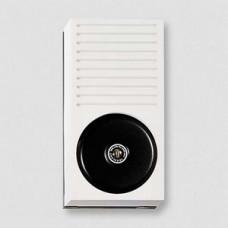HONEYWELL DEURGONG BELL IN ONE D902