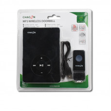 CHACON DR.LOZE GONGSET MP3 100M