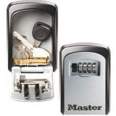 ML5401 MASTERLOCK SLUITKASTJE