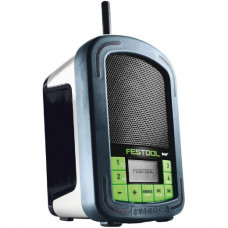 DIGITALE RADIO BR 10 DAB+