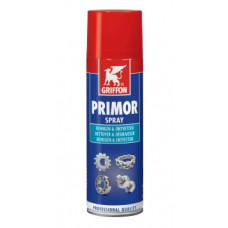 GRIFFON PRIMOR SPRAY 300ML