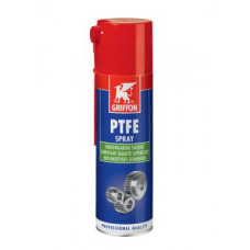GRIFFON PTFE SPRAY 300ML