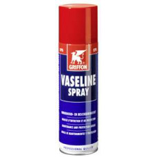 GRIFFON VASELINE SPRAY AER 300ML