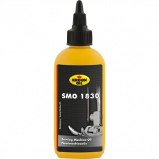 100 ML FLACON KROON-OIL SMO 1830