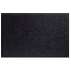 TWISTER BLACK 60X90