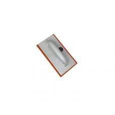 SCHUURBORD KUNST. BELEG -GROF 280X140