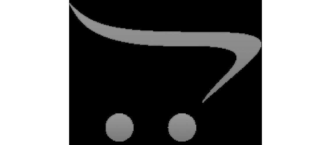 TELESTEPS CLASSICO LINE 3,0M